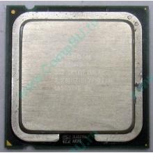 Процессор Intel Celeron D 352 (3.2GHz /512kb /533MHz) SL9KM s.775 (Авиамоторная)