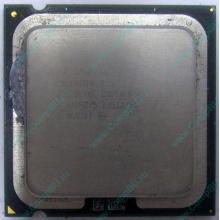 Процессор Intel Celeron D 356 (3.33GHz /512kb /533MHz) SL9KL s.775 (Авиамоторная)