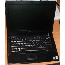 "Ноутбук Dell Latitude E6400 (Intel Core 2 Duo P8400 (2x2.26Ghz) /4096Mb DDR3 /80Gb /14.1"" TFT (1280x800) - Авиамоторная"